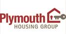 plymouth logo web