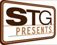 stgpresents web